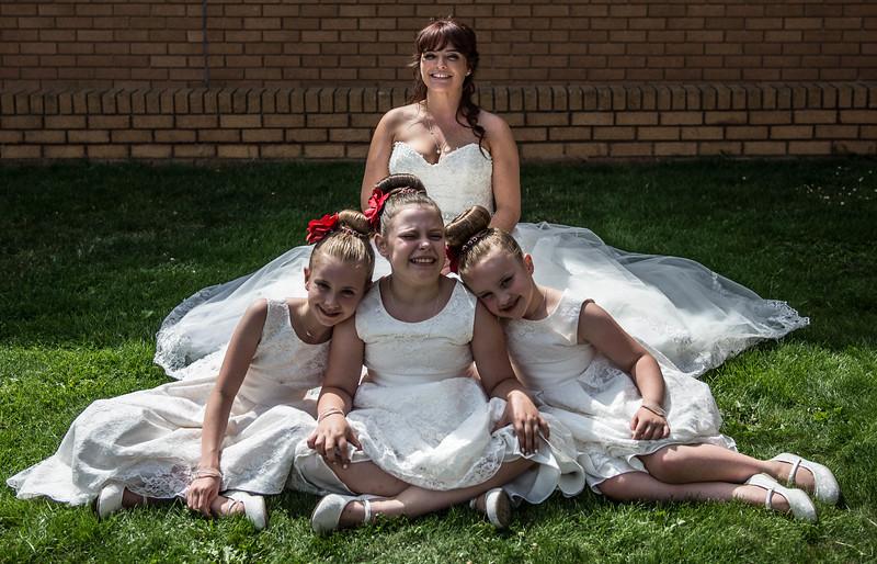 the bridesmaids-1-5.jpg