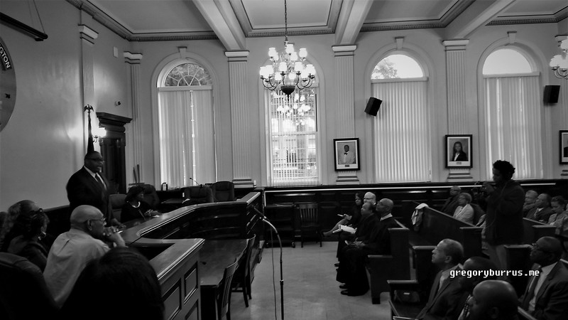 20171016 Swearing  In Ceremony Lindal Scott Foster Municipal Judge 930.jpg