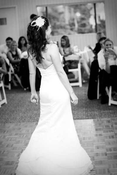 wedding-1368-2.jpg