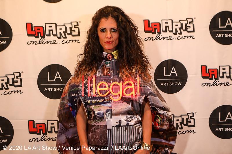 LA Art Show-102.jpg