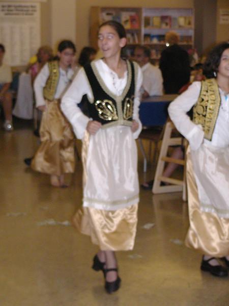 2004-09-05-HT-Festival_207.jpg