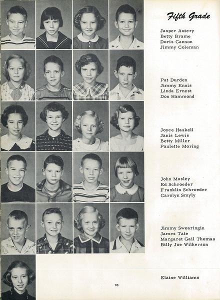 1956-0019.jpg