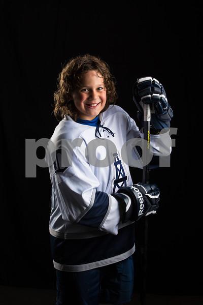 2012-11-26 Oilers SqMaj