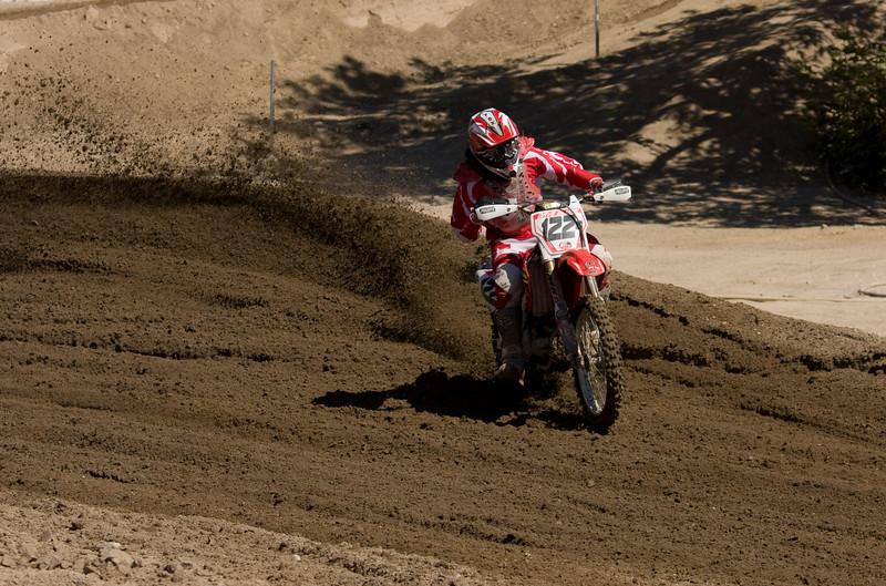 Motocross aug 15-033.jpg