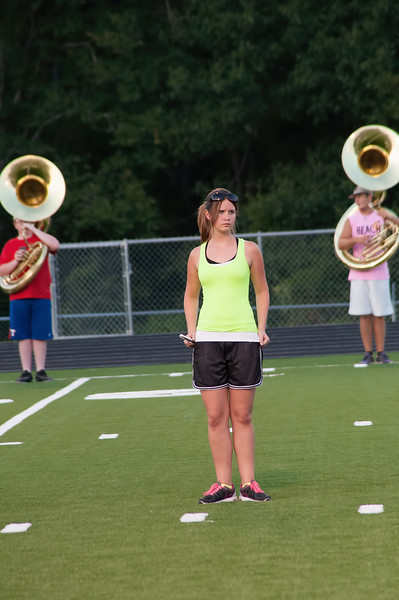 Band Practice-66.jpg