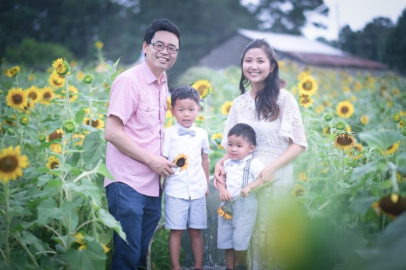2019_07_14 Sunflower Farm-8357-Edit-Edit-Edit.jpg