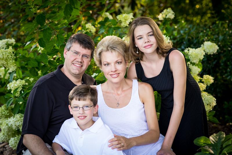 Family_Fraser-43 copy.jpg