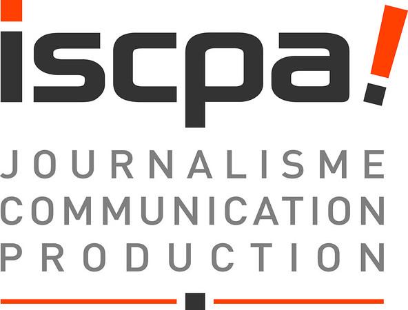 ISCPA - Salon Européen de l'Education