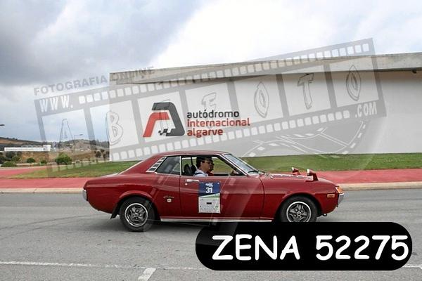 ZENA 52275.jpg