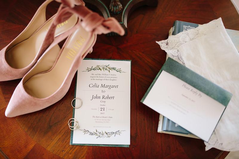 Celia and John Wedding-24.jpg