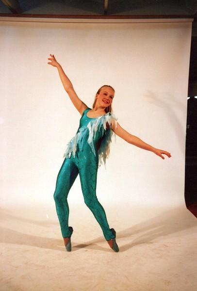 Dance_1405_a.jpg