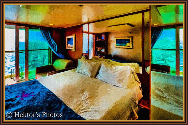Stateroom 10024-4.jpg
