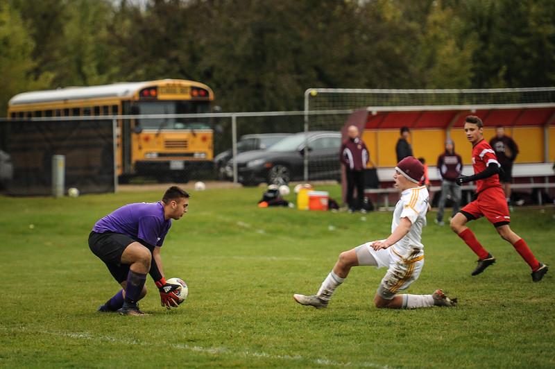 10-27-18 Bluffton HS Boys Soccer vs Kalida - Districts Final-331.jpg