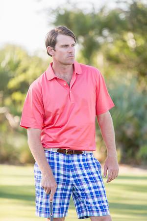 VB Mag Golf 2014