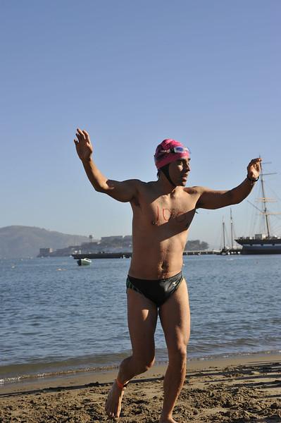 Centurion Swim 2008 Beach Shots 167.jpg