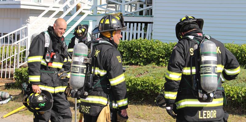 seabrook fire 83.jpg