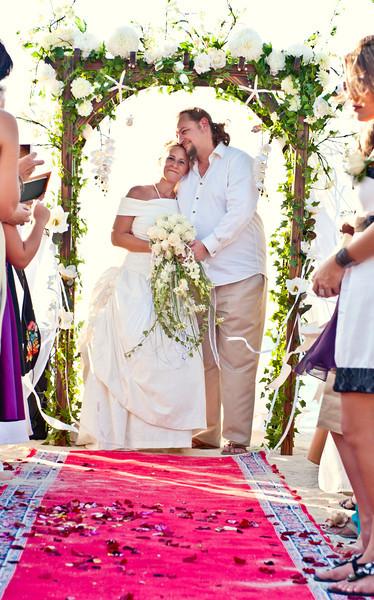 Wedding_0661.jpg