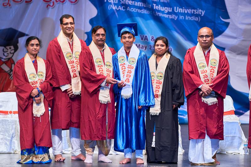 Mana Bhadi event chs pics-388.jpg