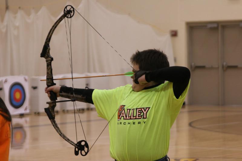 atlantic-archery-769.JPG
