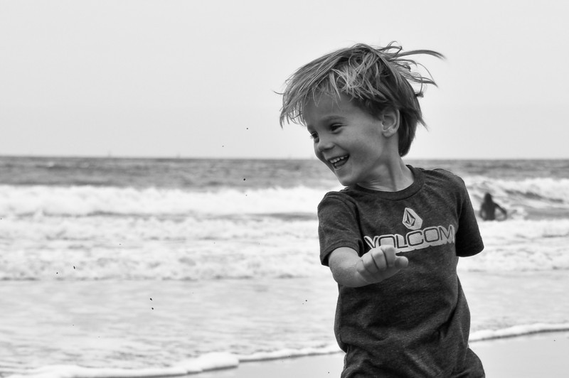 Windy Day at the Beach (33 of 84).jpg