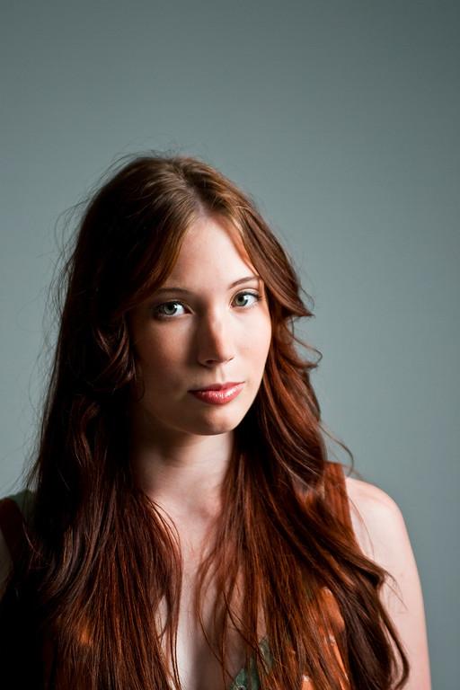 SarahPlowman-AlexGardner-100418-01
