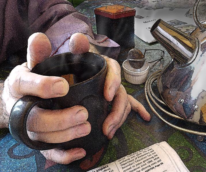 WP Hands on Tea.jpg