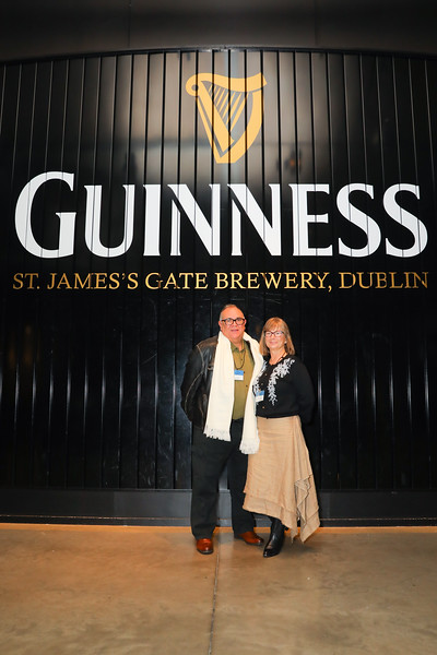 1.13.20WH&RPresidentsClub_Ireland-8214.jpg