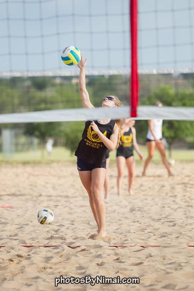 APV_Beach_Volleyball_2013_06-16_8983.jpg