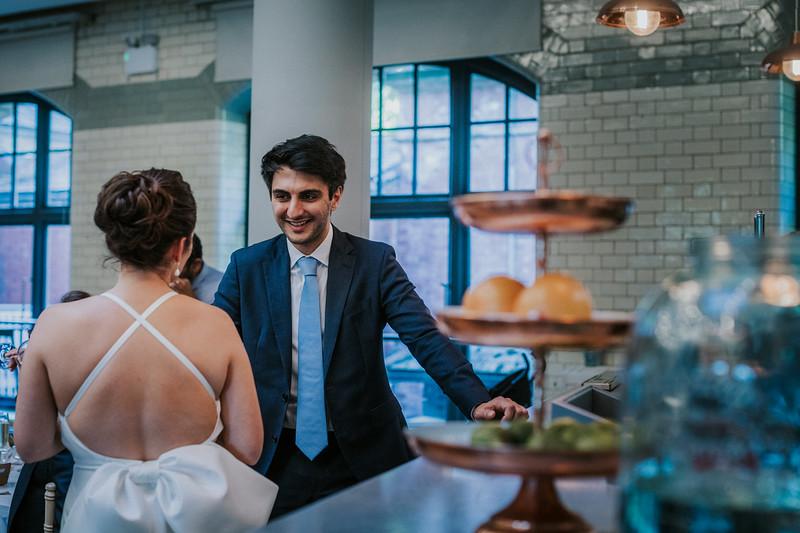 The Wedding of Nicola and Simon362.jpg