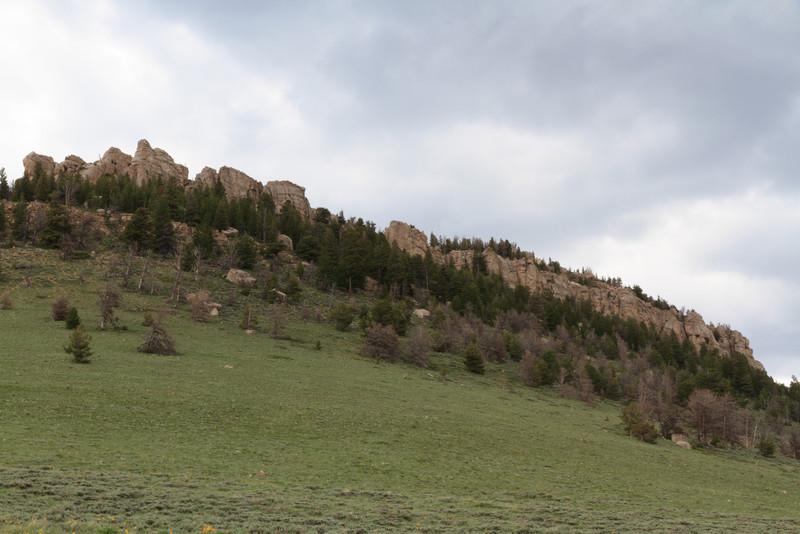 2011_07_04 Wyoming 055.jpg