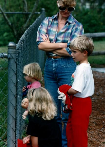 1989_Summer_Storybook_Forest_and_Orange_Streaks_0006_a.jpg