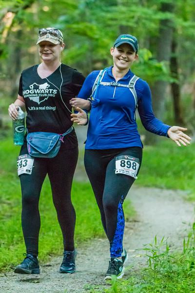 2017 Conquer the Cove 25K_Marathon A 251.jpg