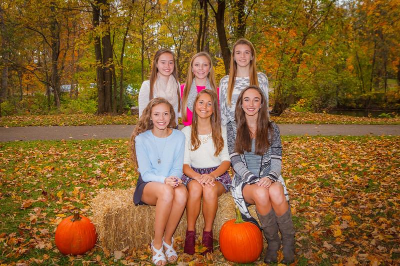 Hale Family Fall 2014-16.jpg