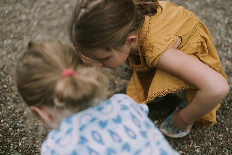 Eloise & Isabelle, BG Park 117.jpg