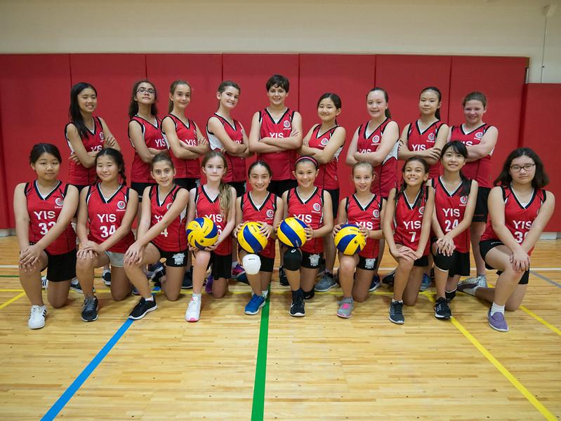 team photos-1060881.jpg