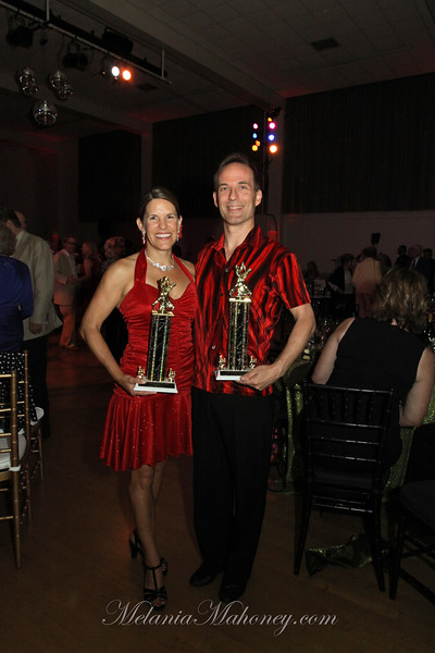 Dancing With Our Stars! 2011