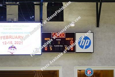 Friday Evening - Main Court - Lane 1-2_ 12-13 vs Sets 1-10