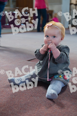 ©Bach to Baby 2017_Stuart Castle_Dartford_20170913 (26 of 36).jpg