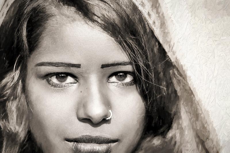 India 2768c.jpg