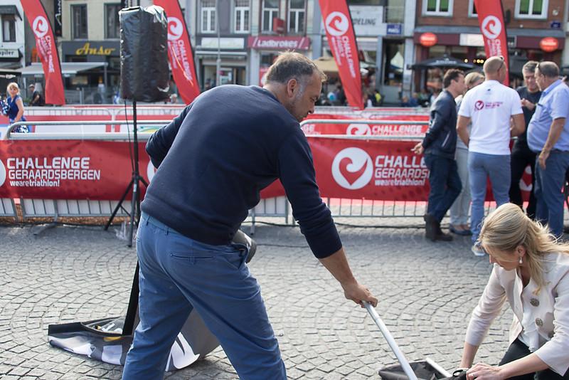 challenge-geraardsbergen-Stefaan-2234.jpg