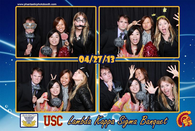 USC Banquet 2013_0080.jpg