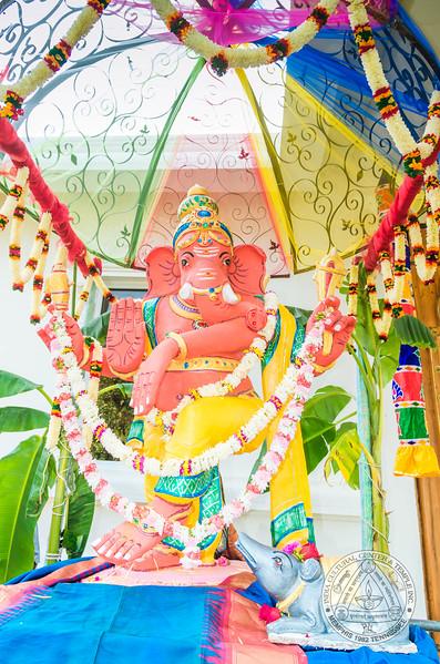 ICCT-2017-Ganesh-4515.jpg