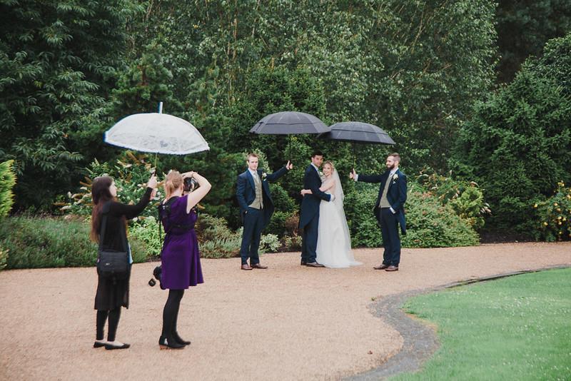 about-me-essex-wedding-photographer-clare-kentish-593.jpg