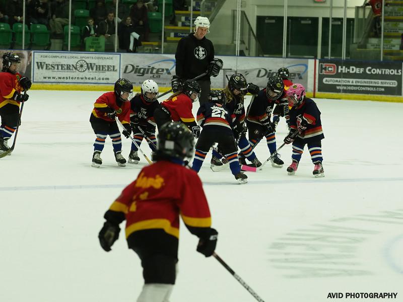 Okotoks Oilers Jan19 (131).jpg
