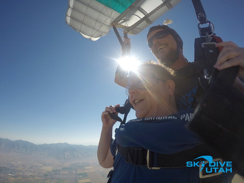 Lisa Ferguson at Skydive Utah - 70.jpg