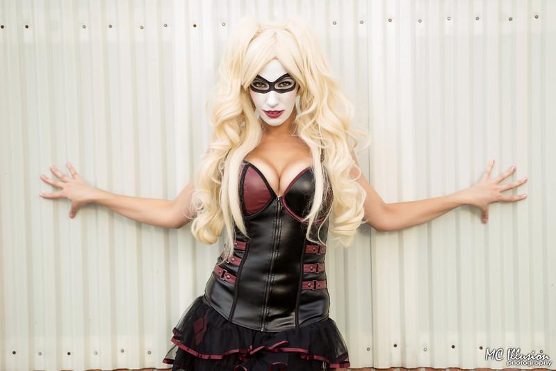 2015 10 18_Ayame Harley Quinn_3666a1.jpg