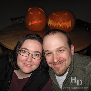 2010-10 Pumpkins