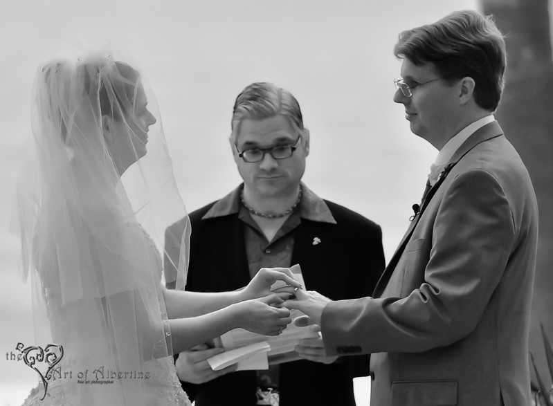 Laura & Sean Wedding-2396.jpg
