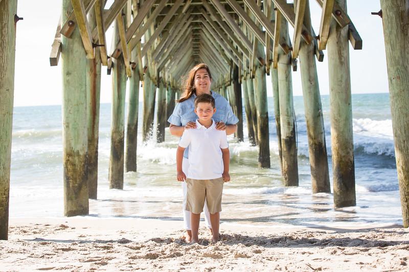 Family photography Surf City NC-65.jpg
