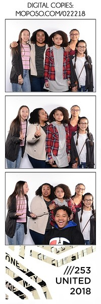 20180222_MoPoSo_Tacoma_Photobooth_253UnitedDayOne-125.jpg